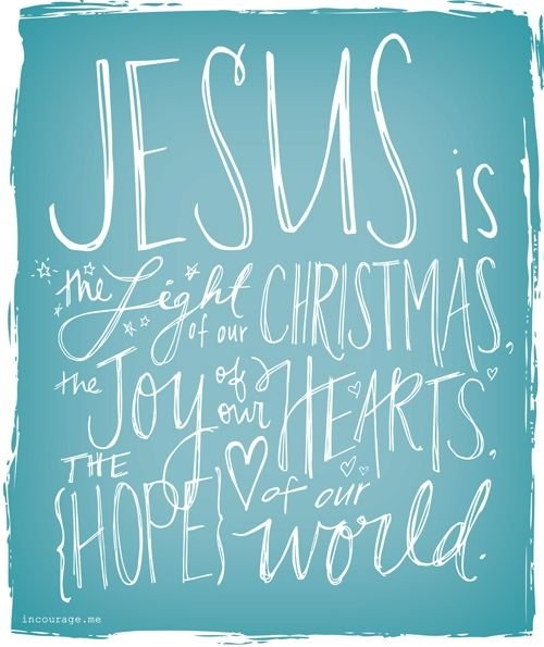 best-25-merry-christmas-jesus-ideas-on-pinterest-christmas-pertaining-to-christmas-jesus-quotes-2017