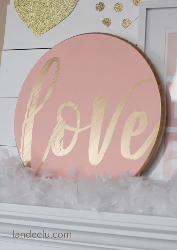 DIY-Valentines-Day-Sign