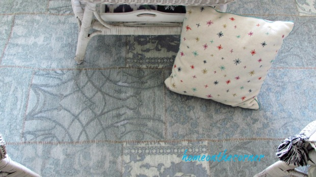 natural area rug bluemoon patchwork