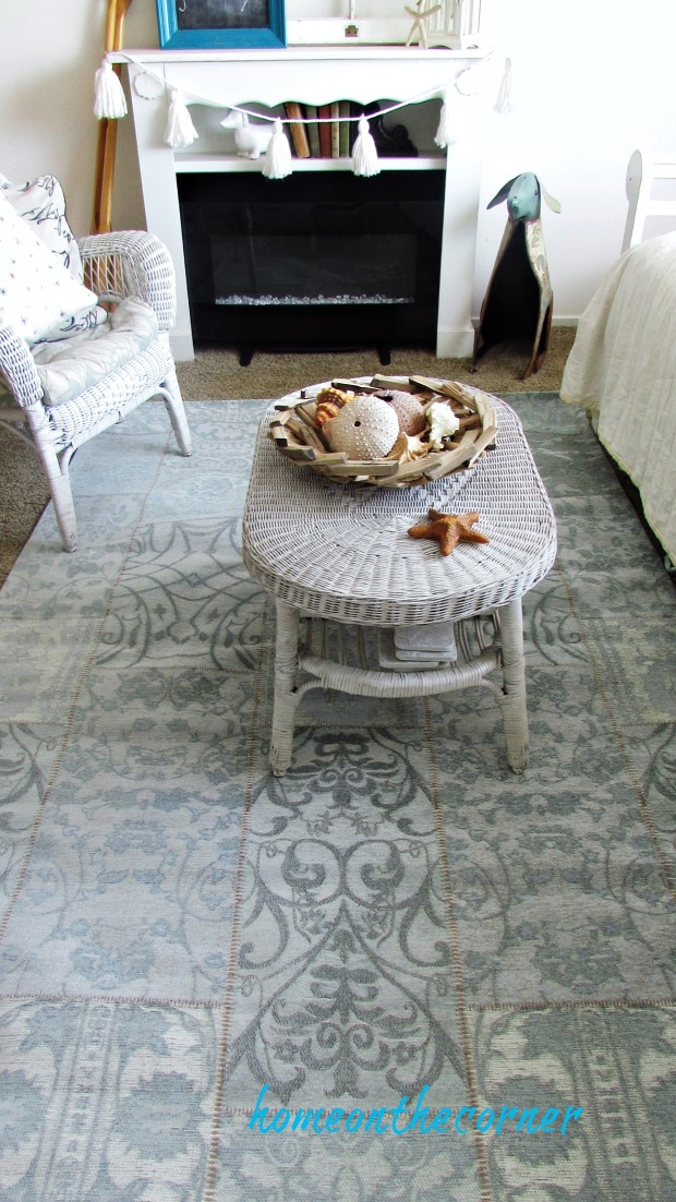 natural area rug living room