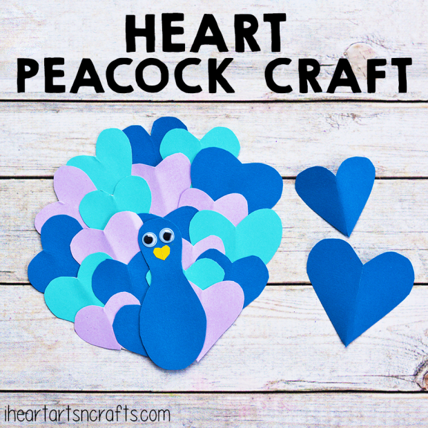 Peacock Heart Craft.png