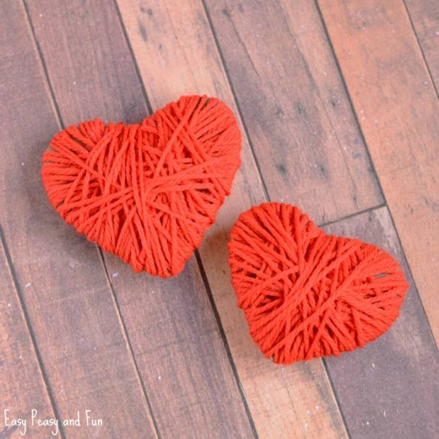 Yarn-Wrapped-Hearts.jpg