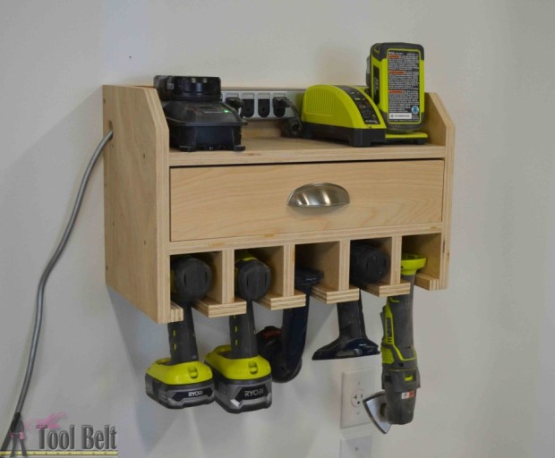 cordless-drill-organizer-with-drawer-900x744
