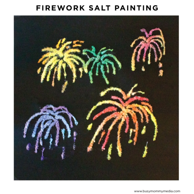 firework-salt-painting