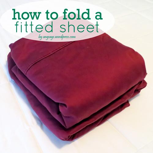 folding-sheets.jpg