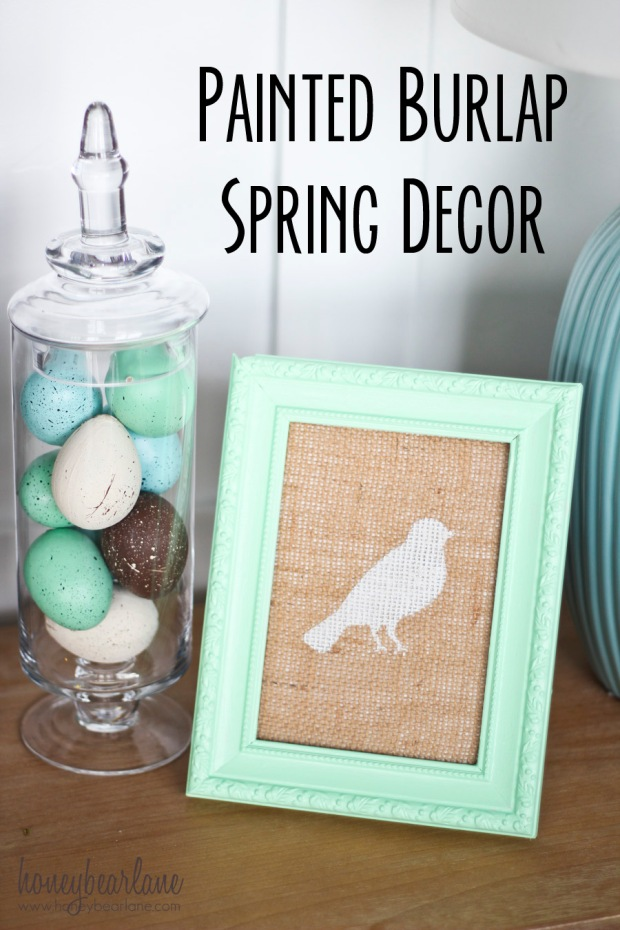 painted-burlap-spring-decor.jpg