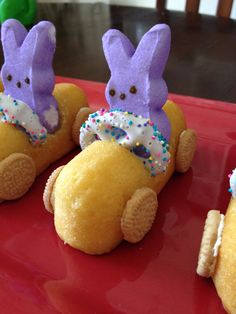 easter-bunny-race-cars-wonderfuldiy5