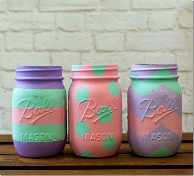 easter-egg-craft-mason-jar-13-of-17_thumb