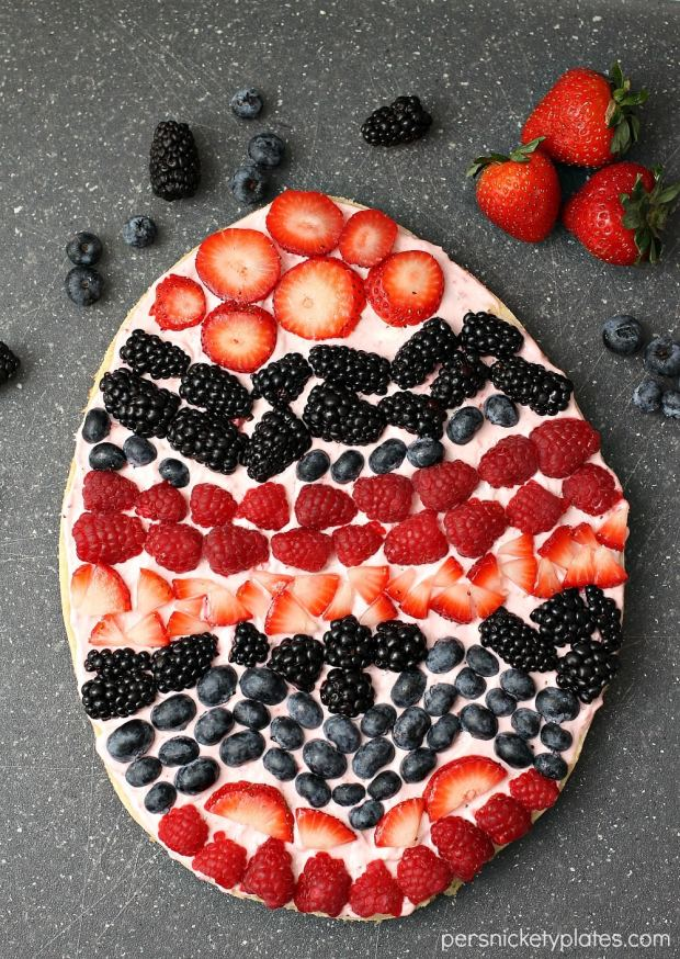 easter-egg-fruit-pizza1