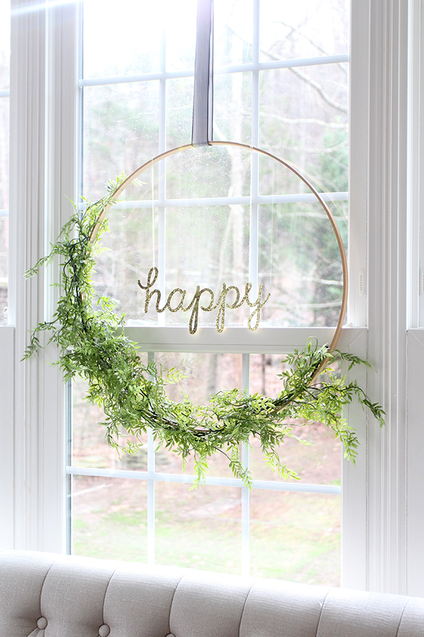 hoop-wreath-finished-sm.jpg