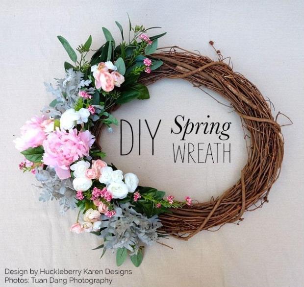 pin-sq-huckleberry-spring-wreath-diy.jpg