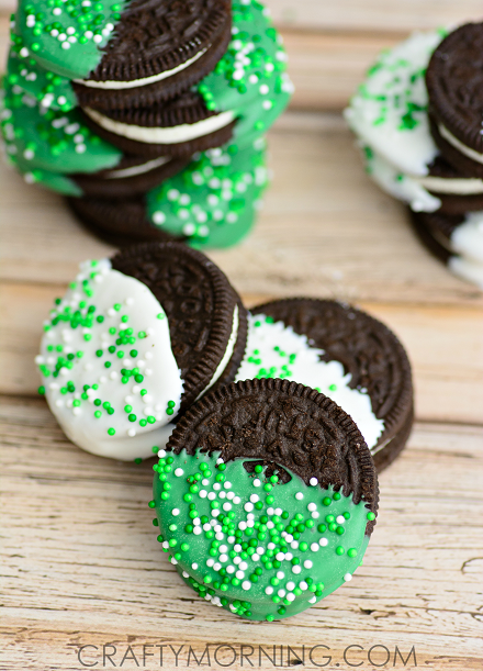 st-patricks-day-oreo-treats-for-kids.png