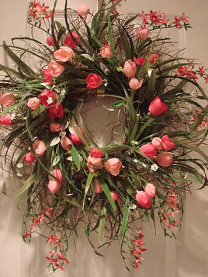 twig-wreath