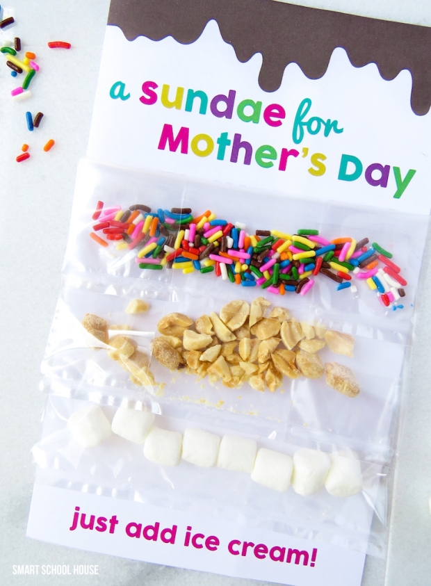 A-Sundae-for-Mothers-Day.jpg