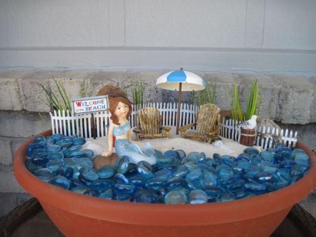 Beach Themed Garden.jpeg