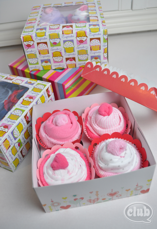 cupcake-baby-gift-steps-157x1024.jpg