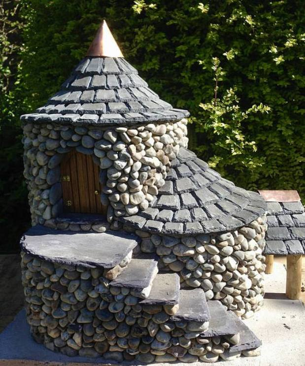 Fairy-Tower-Castle-by-Enchanted-Gardens-UK