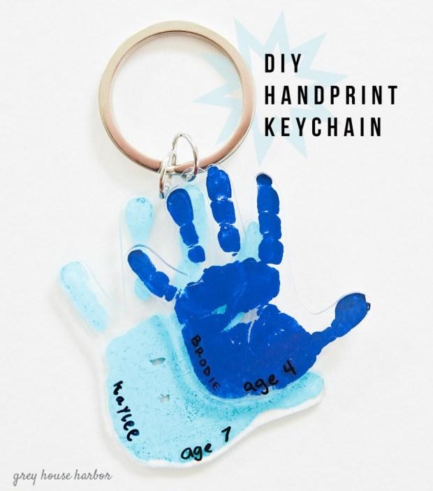 Handprint-Keychain-4.jpg