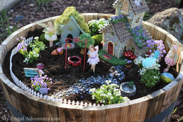 How-to-create-a-fairy-garden-for-kids-768x512