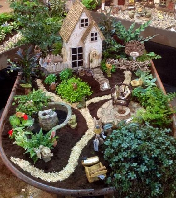 Instructions-make-fairy-garden