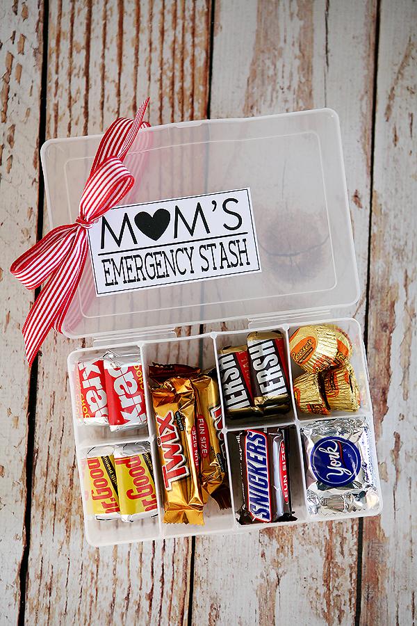 moms-emergency-chocolate-stash.jpg