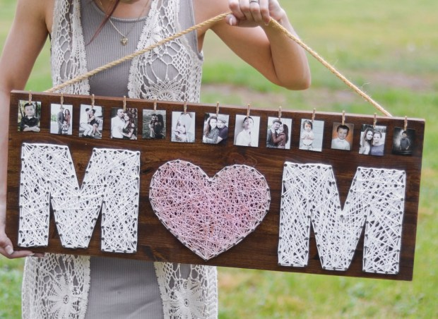 Mother's Day Sign.jpg
