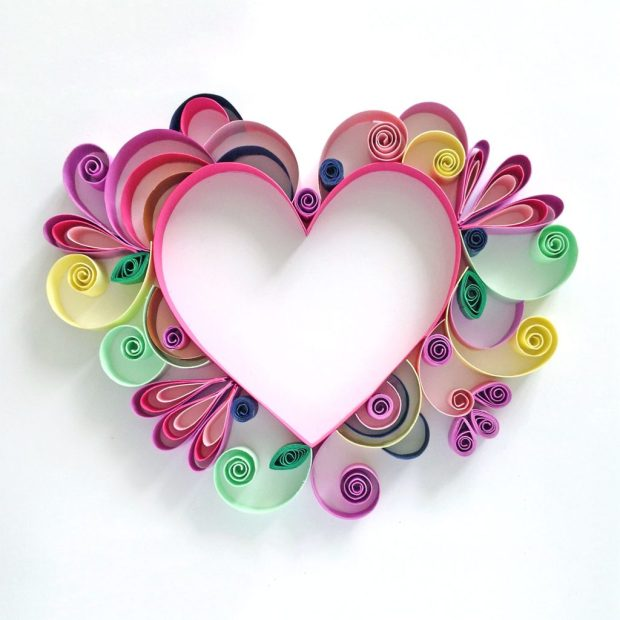 Quilling-finished-2-2-1024x1024.jpg