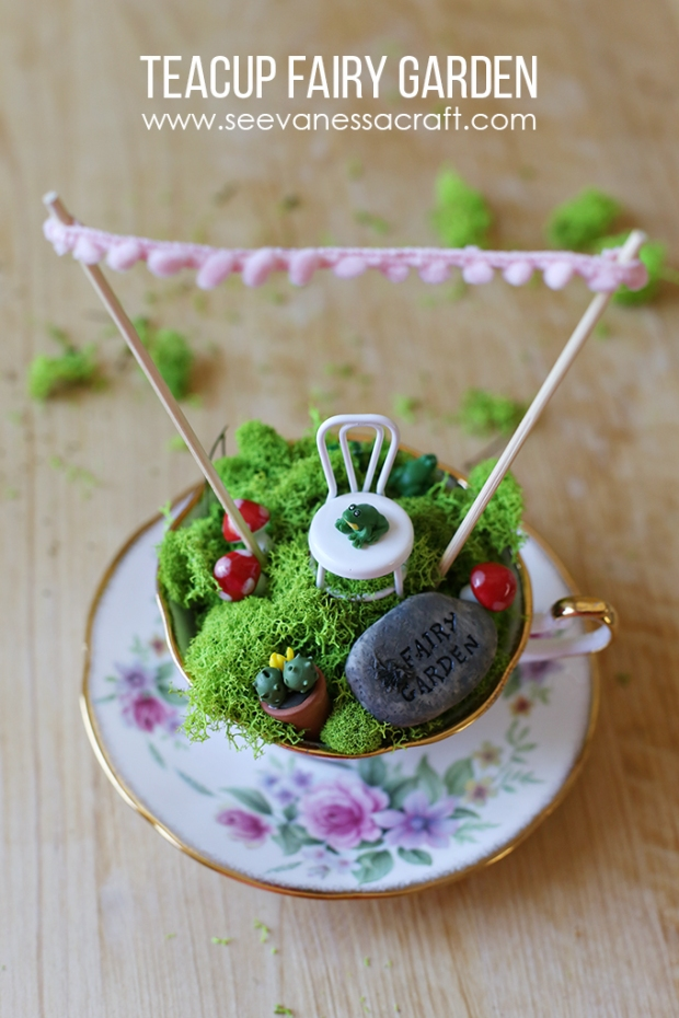 Teacup-Fairy-Garden-3-copy