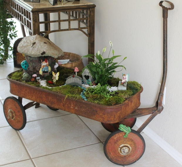 Wagon Garden.jpg