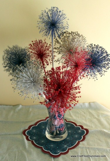 dried flowers.jpg