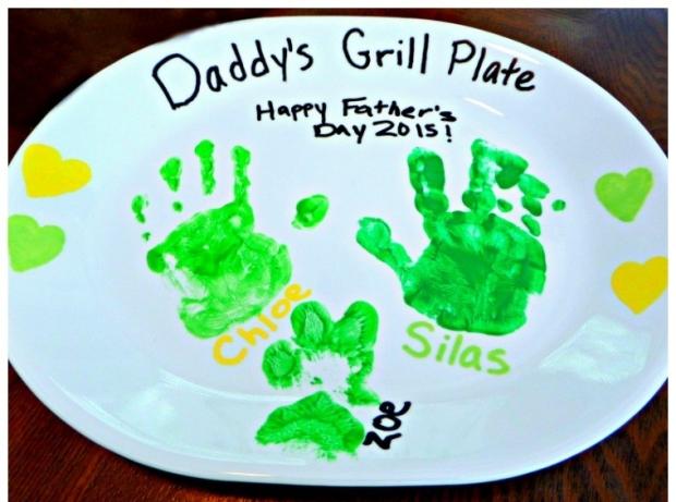 fathers-day-handprint-platter.jpg