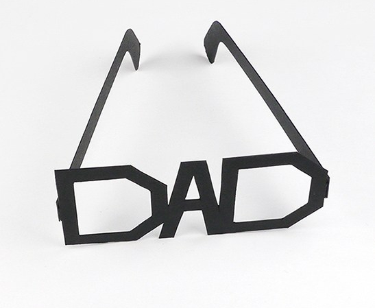 mrprintables-fathers-day-craft-diy-glasses.jpg