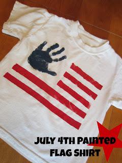 Painted Flag Shirt.jpg
