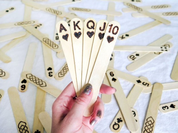 Popsicle Stick Cards.jpg