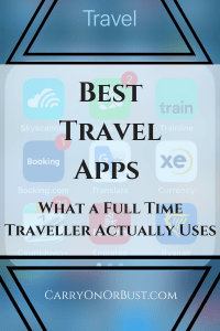 Best-Travel-Apps.jpg