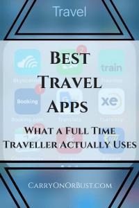 Best-Travel-Apps.jpg