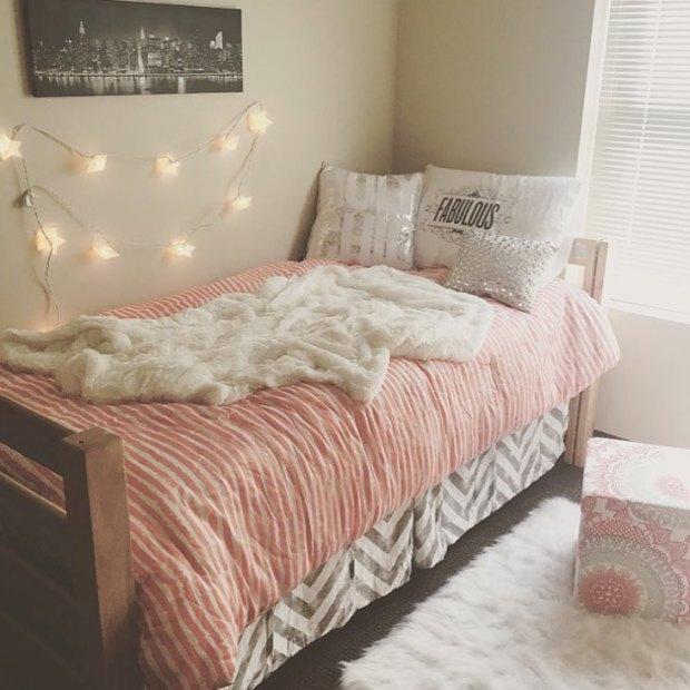 dormify 3