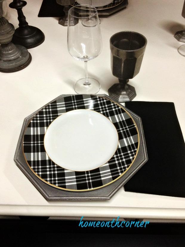 home improvement show plates