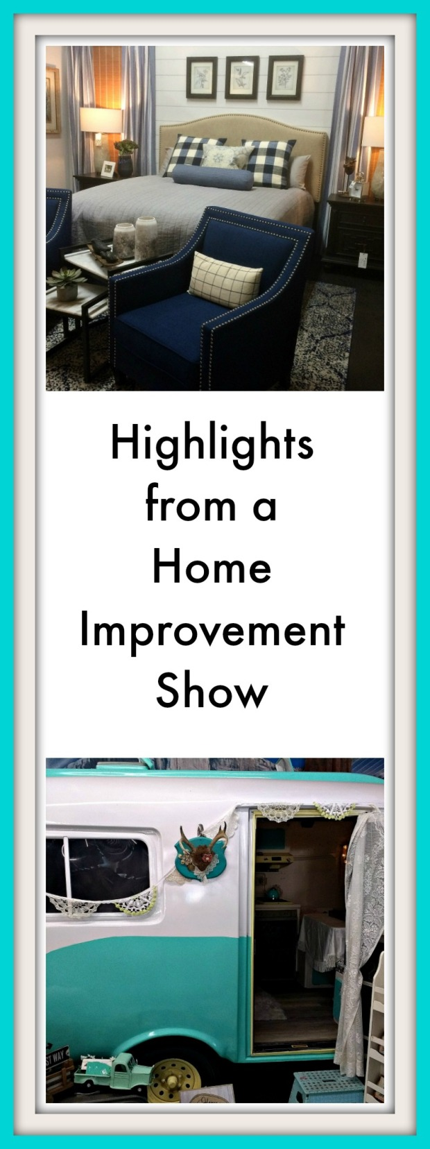 home improvement show title