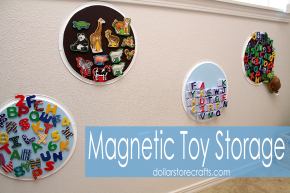 magnetic-toy-storage-cover