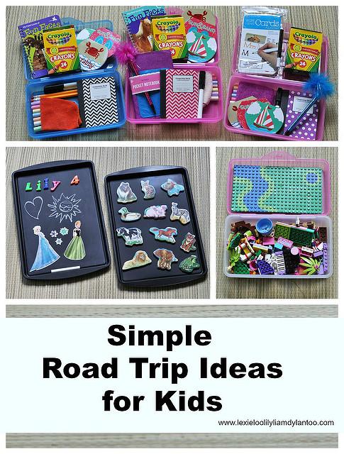simple kid road trip ideas.jpg
