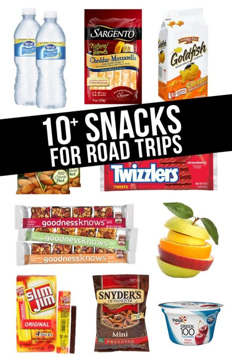 Snacks-for-Road-Trips