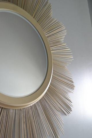 sunburst-mirror-zoom_thumb.jpg