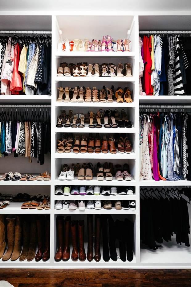 Closet Redo.jpg