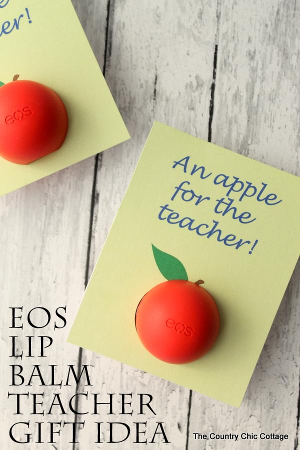 eos-lip-balm-teacher-gift-idea-with-free-printable