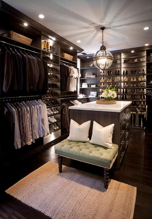 espresso-stained-island-white-marble-top-custom-walk-in-closet.jpg
