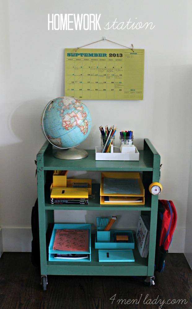 Homework cart.jpg