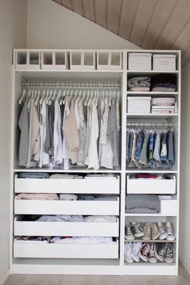 Ikea Closets.jpg
