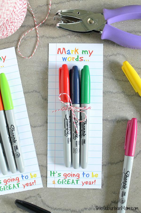 Sharpie-Teachers-Gift.jpg