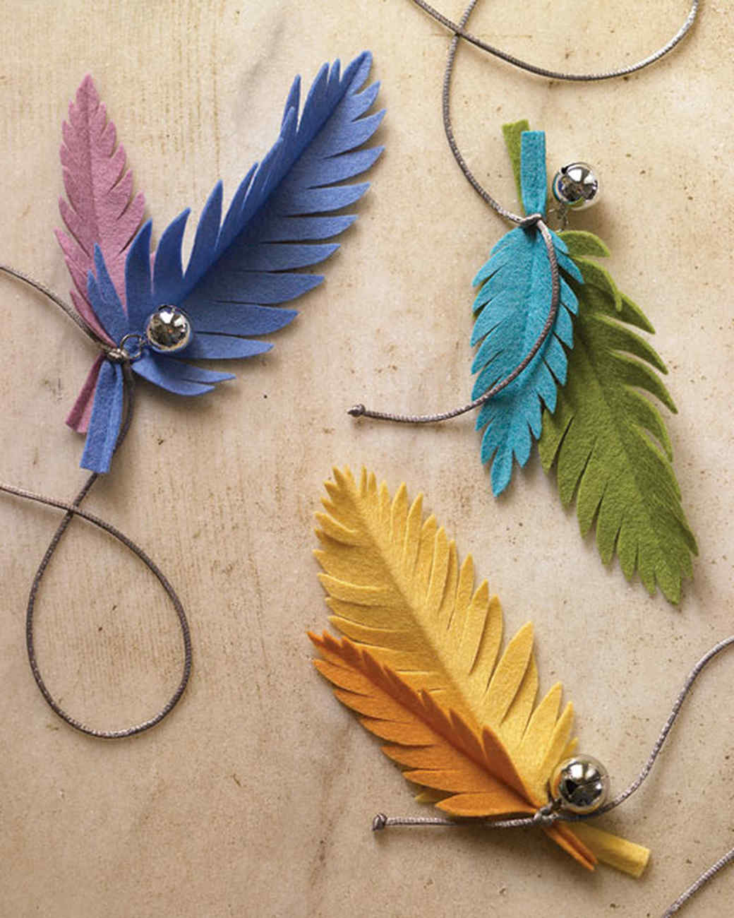 Feather Cat Toy.jpg